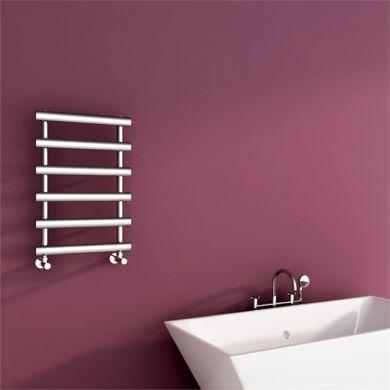 /c/a/carisa-aldo-designer-steel-towel-radiator-800x500mm_01.jpg