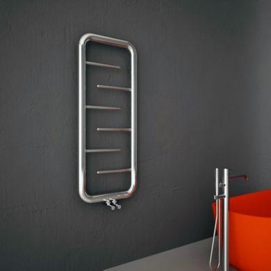 /c/a/carisa-aren-stainless-steel-towel-radiator-1200x500mm_01.jpg