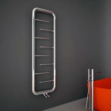 /c/a/carisa-aren-stainless-steel-towel-radiator-1500x500mm_01.jpg