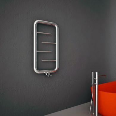 /c/a/carisa-aren-stainless-steel-towel-radiator-500x900mm_01.jpg