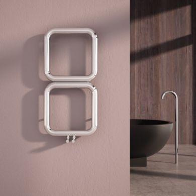 /c/a/carisa-baro-stainless-steel-towel-radiator-1000x500mm_01.jpg