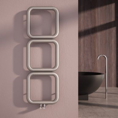 /c/a/carisa-baro-stainless-steel-towel-radiator-1500x500mm_01.jpg