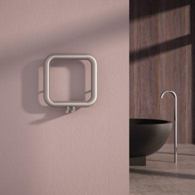 /c/a/carisa-baro-stainless-steel-towel-radiator-500x500mm_01.jpg