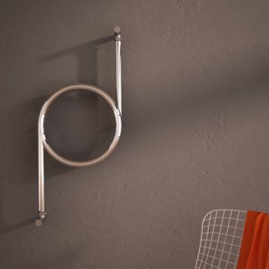 /c/a/carisa-crux-stainless-steel-radiator-800x400mm_01.jpg