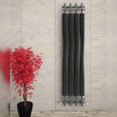 /c/a/carisa-dora-steel-radiator-1800x290mm_01.jpg