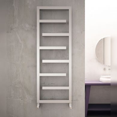 /c/a/carisa-eclipse-stainless-steel-towel-radiator-1370x500mm_01.jpg