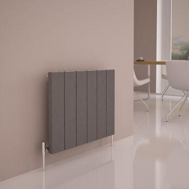 /c/a/carisa-elvino-aluminium-radiator-1800x370mm_01.jpg