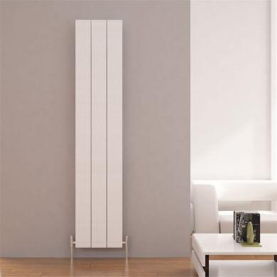 /c/a/carisa-elvino-aluminium-radiator-600x1245mm_01.jpg