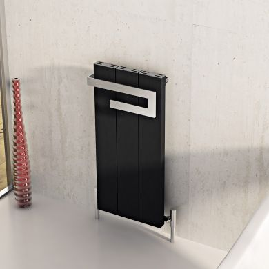 /c/a/carisa-elvino-bath-aluminium-towel-radiator-800x370mm_01.jpg
