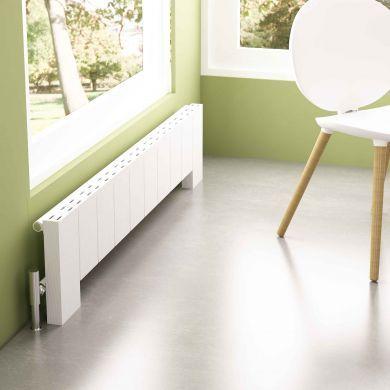 /c/a/carisa-elvino-floor-white-designer-aluminium-radiator-300x1245mm-01.jpg