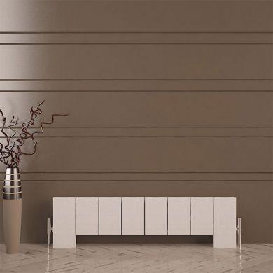 /c/a/carisa-elvino-floor-white-designer-aluminium-radiator-300x995mm-01.jpg