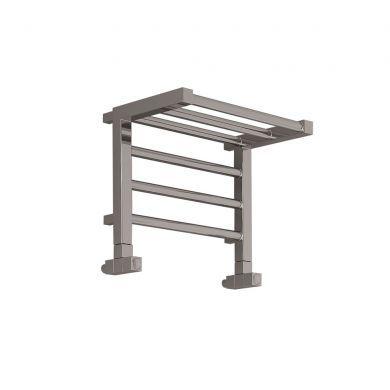/c/a/carisa-etage-designer-steel-towel-radiator-350x500mm-01.jpg