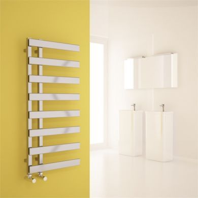 /c/a/carisa-floris-designer-steel-towel-radiator-1000x500mm_01.jpg