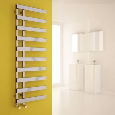 /c/a/carisa-floris-designer-steel-towel-radiator-1200x500mm_01.jpg