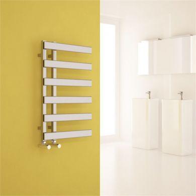 /c/a/carisa-floris-designer-steel-towel-radiator-800x500mm_01.jpg