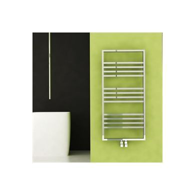 /c/a/carisa-frame-designer-steel-towel-radiator-1050x500mm_01.jpg