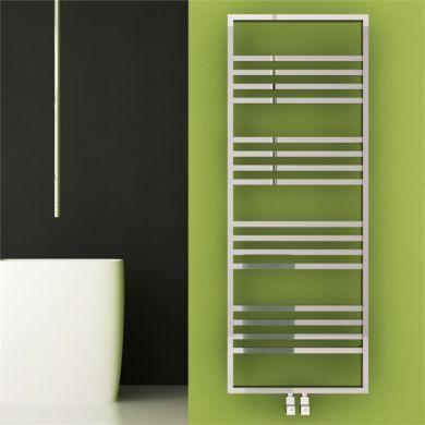 /c/a/carisa-frame-designer-steel-towel-radiator-1350x500mm_01.jpg