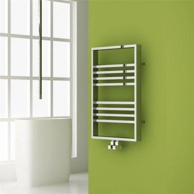 /c/a/carisa-frame-designer-steel-towel-radiator-750x500mm_01.jpg