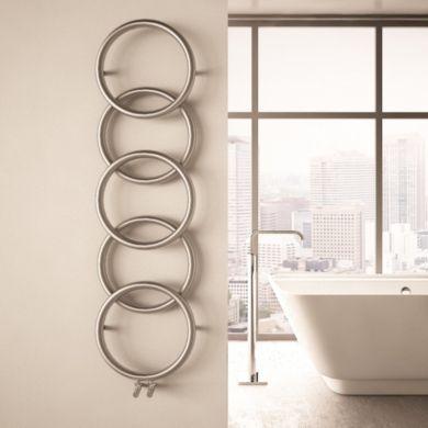 /c/a/carisa-halo-stainless-steel-radiator-930x400mm_01.jpg