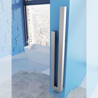 /c/a/carisa-jack-stainless-steel-radiator-1500x240mm_01.jpg