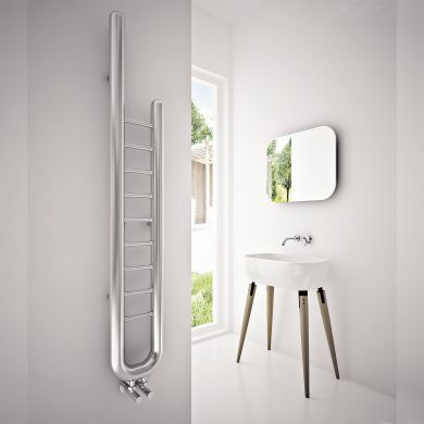 /c/a/carisa-jazz-stainless-steel-towel-radiator-1500x240mm_01.jpg