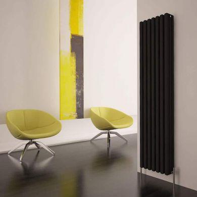/c/a/carisa-karo-aluminium-radiator-1800x340mm_01.jpg