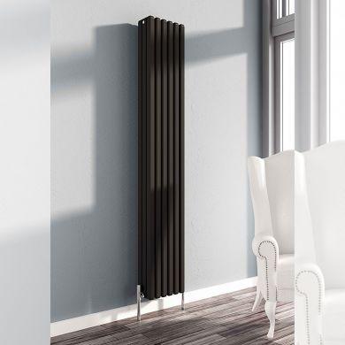 /c/a/carisa-karo-aluminium-radiator-1800x390mm_01.jpg