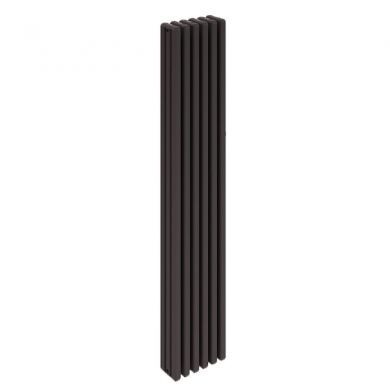 /c/a/carisa-karo-textured-black-aluminium-radiator-1800x290mm_01.jpg