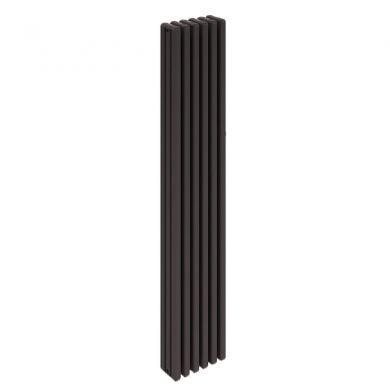 /c/a/carisa-karo-textured-black-aluminium-radiator-1800x340mm_01.jpg