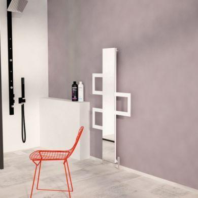 /c/a/carisa-mate-aluminium-towel-radiator-1200x600mm_01.jpg