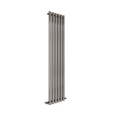 /c/a/carisa-mayra-chrome-designer-steel-radiator-1800x420mm-01.jpg