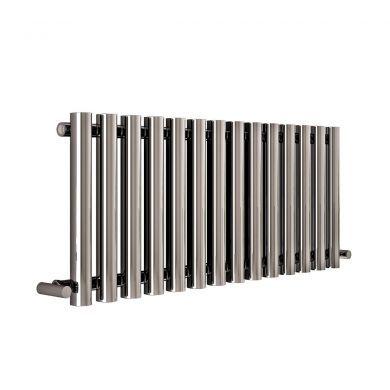 /c/a/carisa-mayra-chrome-designer-steel-radiator-550x1020mm-01.jpg
