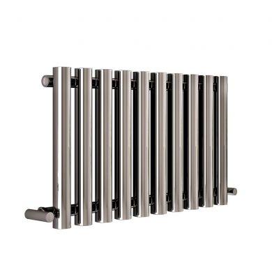 /c/a/carisa-mayra-chrome-designer-steel-radiator-550x720mm-01.jpg