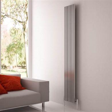 /c/a/carisa-monza-aluminium-radiator-1800x280mm_01.jpg