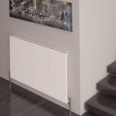 /c/a/carisa-monza-aluminium-radiator-600x1040mm_01.jpg