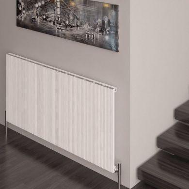 /c/a/carisa-monza-aluminium-radiator-600x1230mm_01.jpg