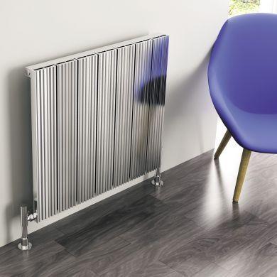 /c/a/carisa-monza-aluminium-radiator-600x470mm_01.jpg
