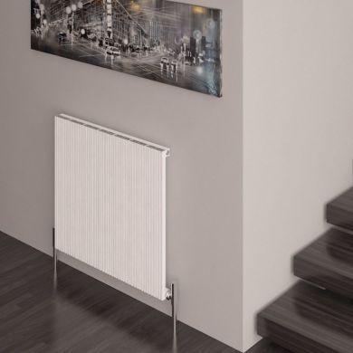 /c/a/carisa-monza-aluminium-radiator-600x660mm_01.jpg