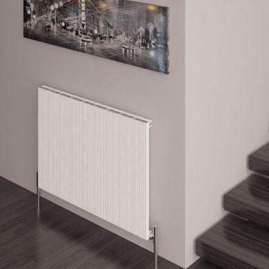 /c/a/carisa-monza-aluminium-radiator-600x850mm_01.jpg