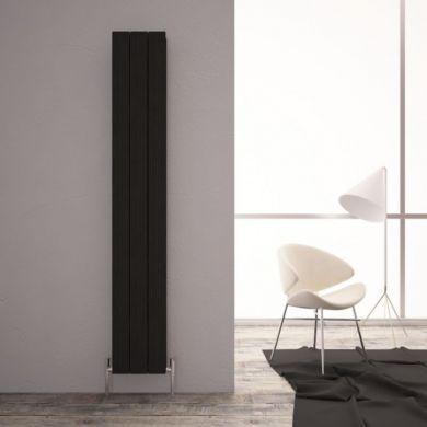 /c/a/carisa-monza-double-aluminium-radiator-1800x280mm_01.jpg