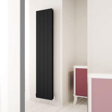 /c/a/carisa-monza-double-aluminium-radiator-1800x375mm_01.jpg
