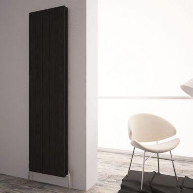 /c/a/carisa-monza-double-aluminium-radiator-1800x470mm_01.jpg