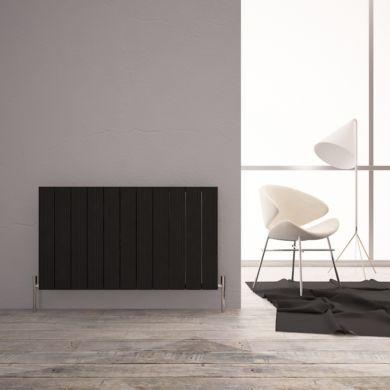 /c/a/carisa-monza-double-aluminium-radiator-600x1040mm_01.jpg