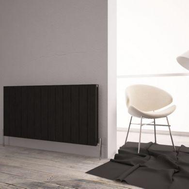/c/a/carisa-monza-double-aluminium-radiator-600x1230mm_01.jpg