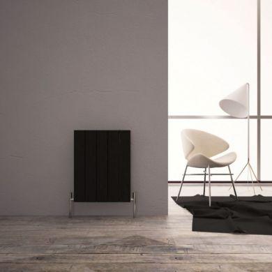 /c/a/carisa-monza-double-aluminium-radiator-600x470mm_01.jpg