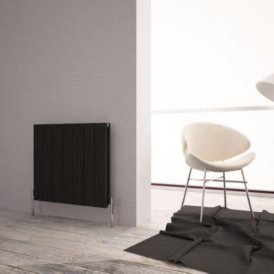 /c/a/carisa-monza-double-aluminium-radiator-600x660mm_01.jpg