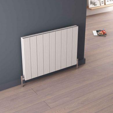/c/a/carisa-monza-double-aluminium-radiator-600x850mm_01.jpg