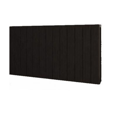 /c/a/carisa-monza-double-textured-black-aluminium-radiator-600x1230mm_01.jpg