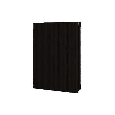 /c/a/carisa-monza-double-textured-black-aluminium-radiator-600x470mm_01.jpg