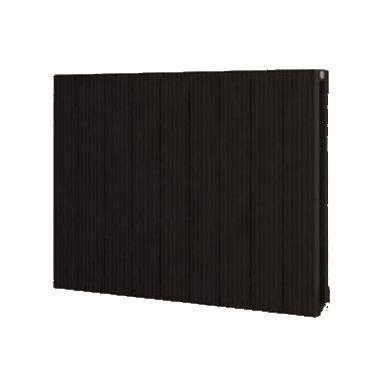 /c/a/carisa-monza-double-textured-black-aluminium-radiator-600x850mm_01.jpg